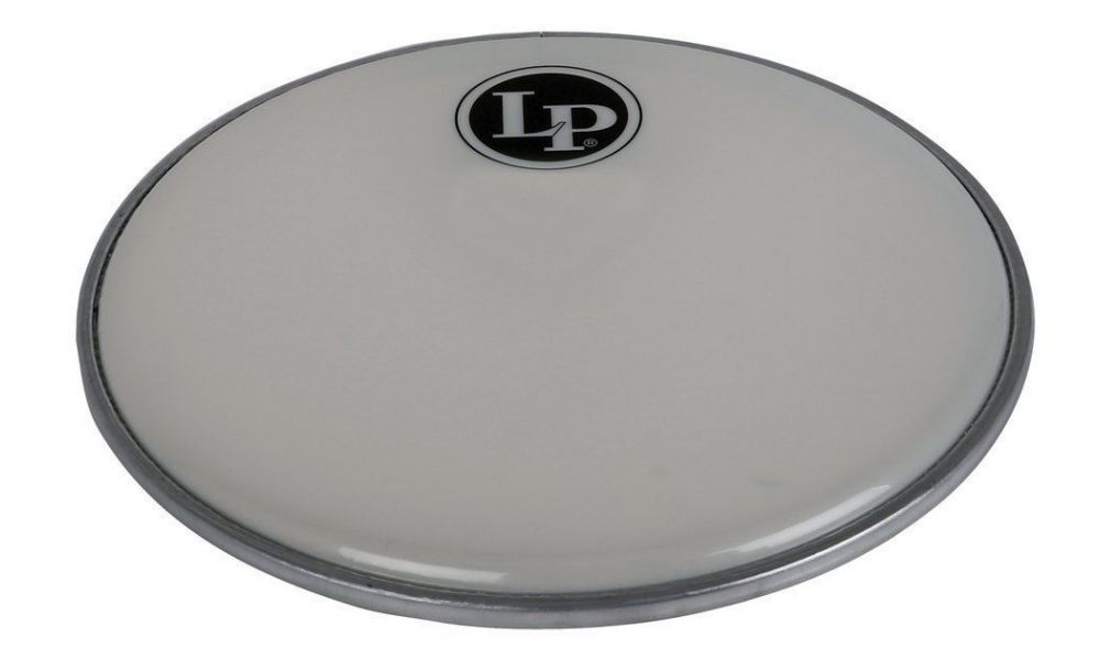 "LP Parche de Timbal Professional 10 ¼"" Timbalito"