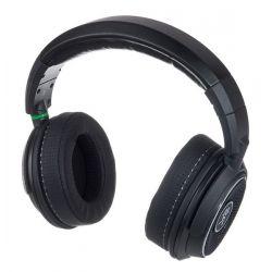 Oferta Auriculares DJ Mackie al mejor precio