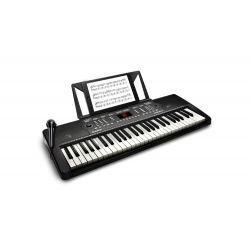Comprar Alesis HARMONY 54 piano electrónico