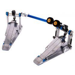 Comprar Yamaha DFP9CL Pedal Bombo Zurdo