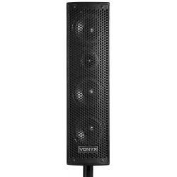 cameo pixbar 600 pro ip65 - CLPIXBAR600PROIP65