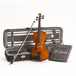 Comprar Violín Stentor Conservatoire 3/4