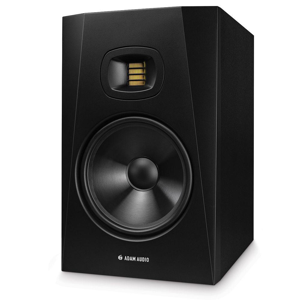 Comprar Adam T8V monitor de estudio