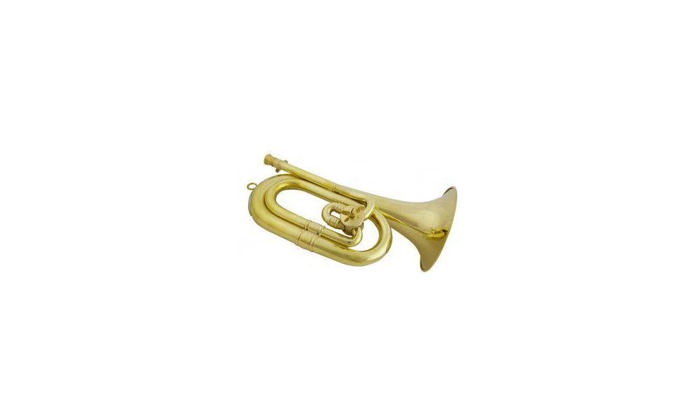 Compra honsuy do/re lacada corneta al mejor precio