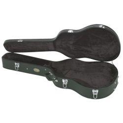 GEWA Estuche para Guitarra Clásica