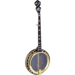 Ortega OBJ850-MA banjo 5 cuerdas