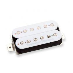 BOSS GT-100 BUNDLE hardcase + cable