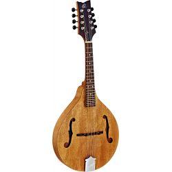 Ortega RMA5NA mandolina