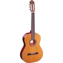 alhambra z nature guitarra clásica - ALH-7800