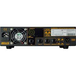 MEINL MCJB-BP - 045985