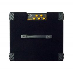 MEINL MTB - 045989