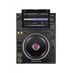 Oferta Pioneer CDJ-3000 al mejor precio