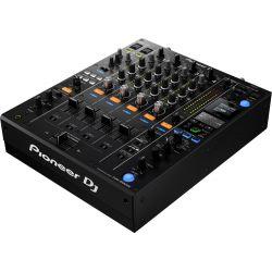 Compra Pioneer DJM-900 NXS2 Mesa de Mezclas DJ