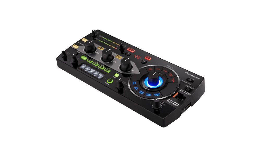 Compra Pioneer RMX-1000 al mejor precio