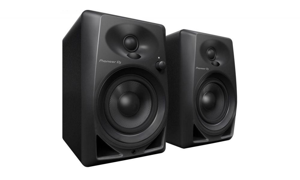 Comprar monitores Pioneer DM-40 con descuento