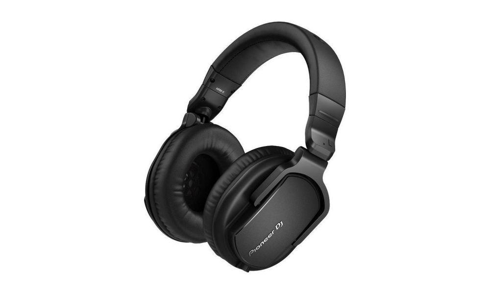 Oferta Pioneer DJ HRM-5 al mejor precio