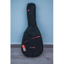 Compra Ashton ARM350C Funda Guitarra Clasica al mejor precio
