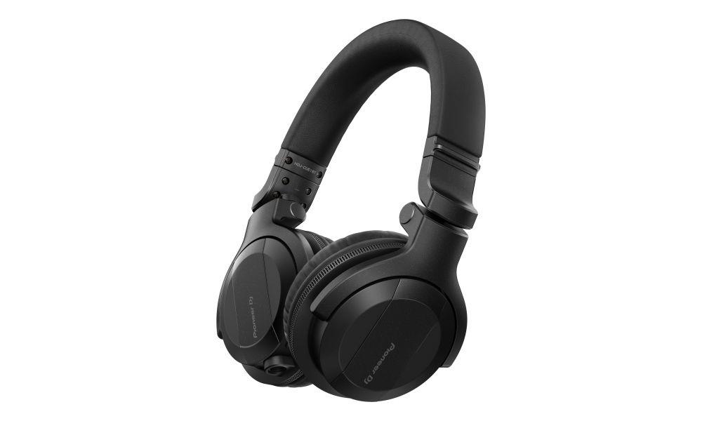 Comprar Pioneer HDJ-CUE1 Auriculares DJ con descuento