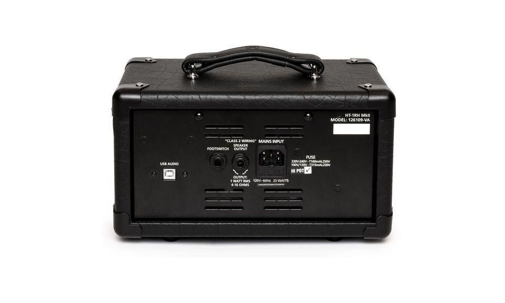 Comprar Blackstar HT-1RH MKII al mejor precio