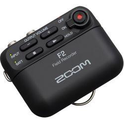 Comprar Zoom F2 con descuento