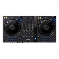 Controlador DJ Pioneer DDJ-FLX6