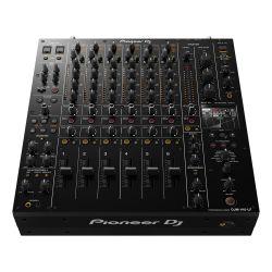 Comprar Pioneer DJM-V10-LF con descuento