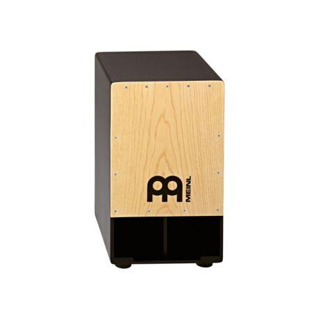 mapex mpml4550cnl caja - C06LL08BA