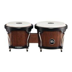 Meinl HB100VWB-M bongos