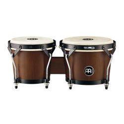 Meinl HTB100WB-M bongos