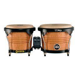 Meinl FWB190SNT-M bongos