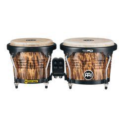 TAMA HB5W Superstar 5 pieza tambor Herraje Pack