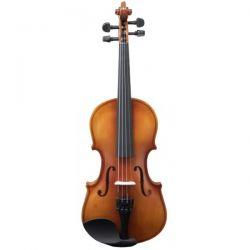 Comprar violin Amadeus VP201 4/4 con descuento