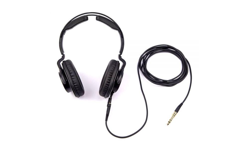 Comprar Zoom ZHP-1 - Auriculares profesionales cerrados con descuento