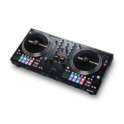 Comprar Rane ONE Controlador DJ Vinilo con descuento