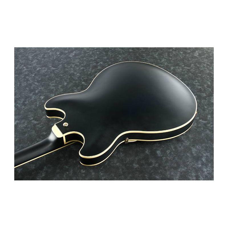 Squier J Mascis Jazzmaster LF VW - 0371060541