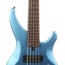 ASHTON ARM300G FUNDA GUITARRA ELECTRICA