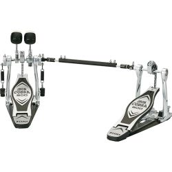 Tama HP200PTWL Iron Cobra 200 Left-Footed Twin Pedal