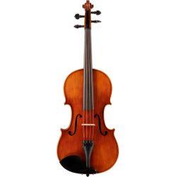 """Comprar Viola Montecelio TY3 13"""" al mejor precio"""