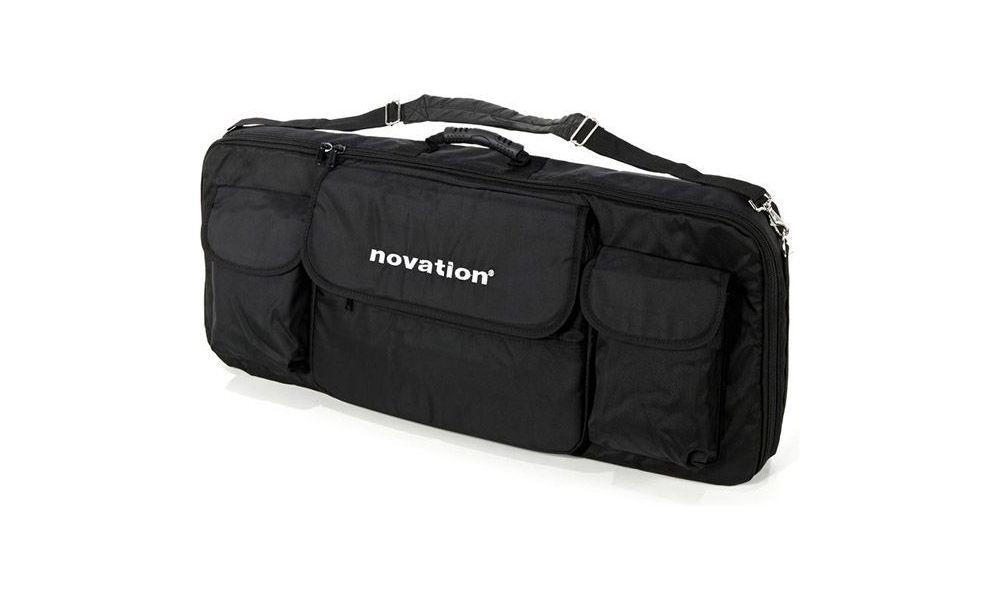 Compra novation soft bag 49 (medium) al mejor precio