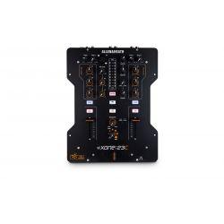 Fenton AV320BT Amplificador Surround 5 Canales - 103211