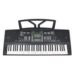 EK Audio EKT750 teclado