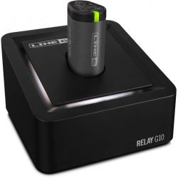 Zoom L-20 - Mezclador digital 20 canales, grabador e interface de audio hasta 22 pistas