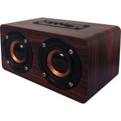 Oqan QBT-100 Bluetootj Speaker
