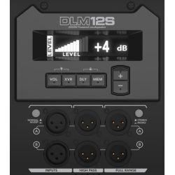 SENNHEISER MEB 104 G - 505608