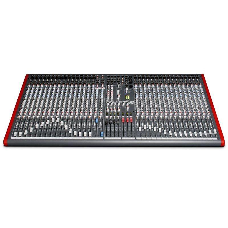 PIONEER DDJ-400 Controladora DJ