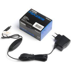 Compra Boss PSA-230s transformador adaptador corriente al mejor precio