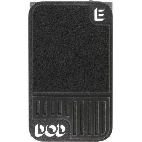 boss dr-880 caja de ritmos - DR880