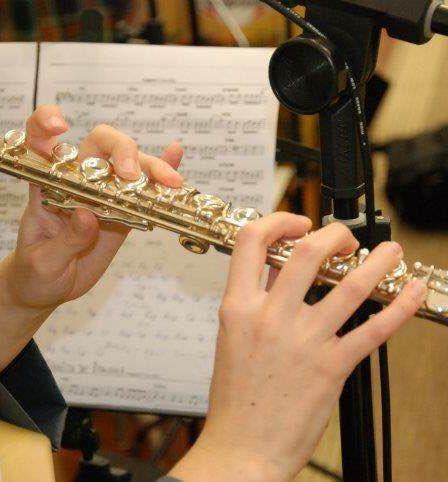 Oferta de flauta travesera al mejor precio