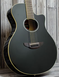 comprar guitarras baratas