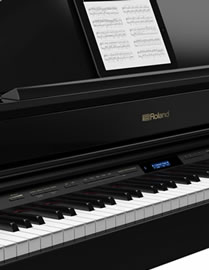 compra pianos digitales baratos